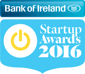 Surf Accounts BOI Start up Awards 2016