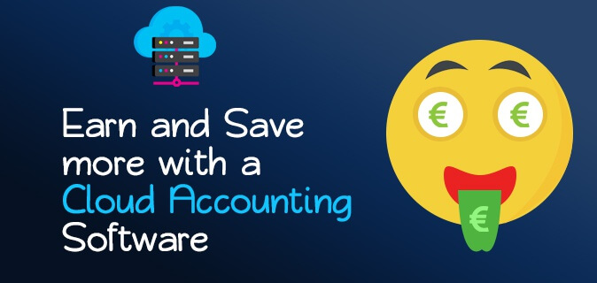 cloud-based accounting software