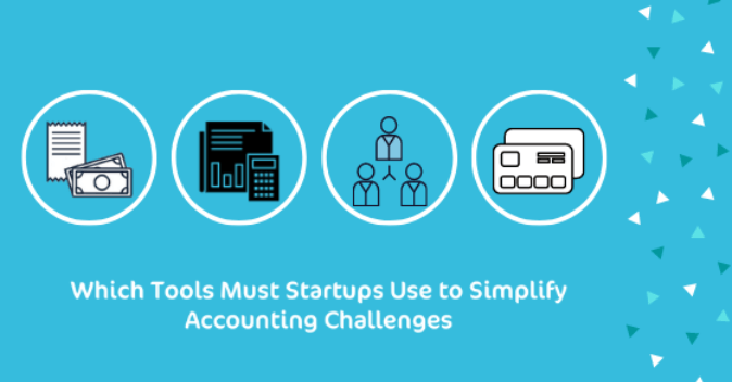 smart accounting solution