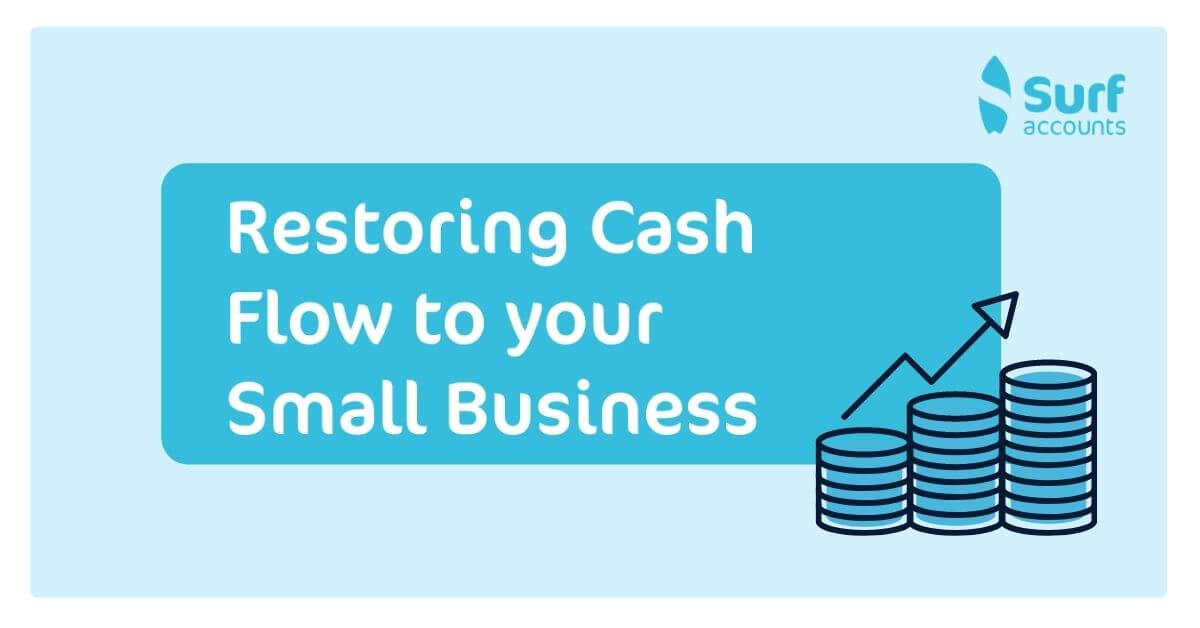 Restoring-cash-flow-small-business
